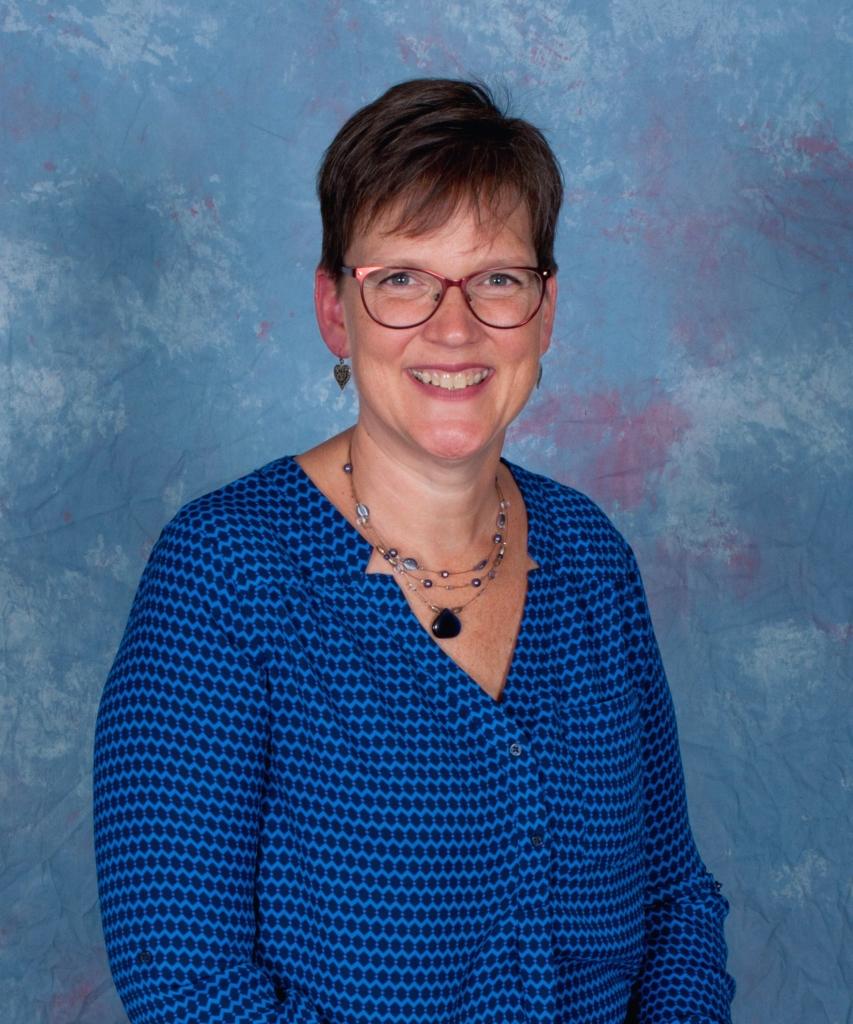 Cynthia Massaro