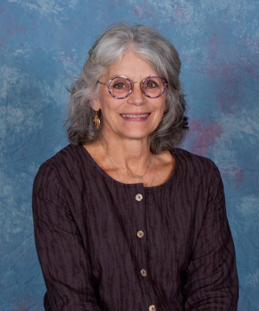 Kay Gould