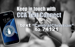 Text Connect